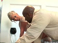 anal Fucking, Arse Drilling, Round Ass, Ebony Girl, Huge Black Cocks, Black Hot Mommies, Ebony Mom, suck, cougars, Hard Anal Fuck, Hardcore Fuck Hd, hard Core, 720p, Hot MILF, Hot Step Mom, Hot Mom Anal Sex, Milf, Cougar Anal, free Mom Porn, Mom Anal Creampie, Old Babe, Assfucking, Wife Bbc, Buttfucking, MILF Big Ass, Mom Big Ass, Perfect Ass, Perfect Body Amateur Sex