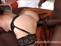 Public Bar Sex, Wifes First Bbc, Very Big Dick, Black Girls, Monster Afro Dicks, Ebony Hot Moms, Ebony Mamas, Hard Caning, Cougar Tits, Fucked by Massive Cock, black, Ebony Big Cock, Ebony Hot Older Fuck, Ebony Mummy Fuck, Gilf Compilation, Grandma Boy, grandma, Granny Bbc Orgasm, My Friend Hot Mom, Hot Wife, Housewife, ethnic, Mature Lady, nude Mature Women, Black Mom, Mom, Old Guy Fucking Young Girl, Real Homemade Wife, Wife Mixed Race Sex, 20 Inch Dick, Aged Gilf, Hot MILF, Perfect Body Masturbation