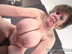 Bbc, Huge Cock, Petite Big Tits, African Girl, Giant Black Dicks, Ghetto Hot Mum, Ghetto Mamas, Gorgeous Boobs, afro, Ebony Big Cock, Ebony Hot Matures, Black Cougar Woman, Ebony Moms Fucked, Hot MILF, Hot Mature, Hot Wife, house Wife, ethnic, Office Lady, older Women, Ebony Cougar, m.i.l.f, free Mom Porn, Boobs, Milf Housewife, Real Wife Interracial Fuck, Big Dicks, Mature Gilf, Perfect Body Masturbation