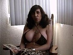 Amateur Video, Amateur Aged Chicks, Epic Tits, Gorgeous Breast, Finger Fuck, fingered, Fingering Orgasm, girls Fucking, girlfriends, Horny, Hot MILF, Hotel Maid, Young Latina, Latina Amateur, Latina Boobs, Latina Milf Hd, Latino, Milf, cumming, Amateur Whore, Huge Tits, Hot Step Mom, Perfect Body Amateur Sex, Knockers Fuck