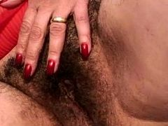 Chunky Milf, Chubby Amateur, Gilf Bbc, Grandma Fucks Grandson, gilf, mature Women, Mature Young Girl, old young, Oldje Grandpa Fuck Teen, Real, Young Fuck, Older Cunts, Perfect Body Anal Fuck