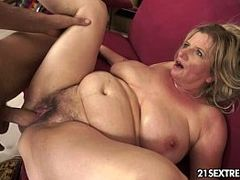 Round Ass, Butt Licked, Big Ass, Massive Pussies Fucking, blondes, suck, Blowjob and Cum, Blowjob and Cumshot, Chunky Milf, Girl Orgasm, Babes Asshole Creampied, Pussy Cum, Jizz Kiss, Cum On Ass, Cumshot, European Slut, Gilf Bbc, gilf, Dp Hard Fuck Hd, Hardcore, Kissing, Hairy Pussy Fuck, old young, hole, Young Fuck, Older Cunts, Blond Young Cutie, Finger Fuck, fingered, Mature Young Girl, Perfect Ass, Perfect Body Anal Fuck, Sperm in Mouth
