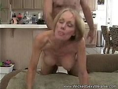 Amateur Video, Non professional Babes Sucking Cocks, Amateur Aged Whores, Perfect Butt, cocksuckers, Blowjob and Cum, Cougar, cream Pie, Creampie Mature, Creampie MILF, Creampie Mom, Cum in Throat, Anal Cum, gilf, Hot MILF, Hot Mom Son, Real Hotel Maid, sissy Housewife, Pussy Suck, naked Mature Women, Amateur Mom, Milf, son Mom Porn, Girl Next Door Amateur, Whore Fuck, Matures, Butt Hole Licked, Cum On Ass, Gilf Blowjob, MILF Big Ass, Mom Big Ass, Perfect Ass, Perfect Booty, Sperm Inside