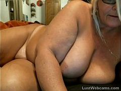 Monster Pussy Chick, Epic Tits, blondes, Groped Bus, busty Teen, Glasses, Masturbation Hd, Solo Teen Masturbation Hd, sex With Mature, Mature Solo, clitor, shaved, Shaving Her Pussy, softcore, Natural Tits, Perfect Body Amateur Sex, Sologirls Masturbating