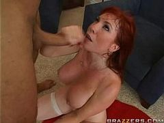Monster Cock, Chick With Monster Pussy Lips, Big Tits Fucking, suck, Blowjob and Cum, Blowjob and Cumshot, Perfect Breast, Cum Bra, Groping on Bus, chunky, Big Boobs Mom, cheats, Cheating Mom, Cheating Babes Fuck, Free Cougar Porn, riding Dick, Girl Fuck Orgasm, Amateur Cum Swallow, Pussy Cum, Cumshot, Giant Dick Tight Pussy, Facial, Dp Hard Fuck, hardcore Sex, Hot MILF, Hot Mom Fuck, Hot Wife, hot Housewife, Jizz, mature Mom, milf Mom, sexy Mom, Pornstar List, hole, Pussy Eating Orgasm, red Head, Riding Dick, Sperm Party, Dick Sucking, Natural Boobs, Amateur Wife Sharing, Monster Penis, Cum on Tits, Fashion Model, Perfect Body Amateur