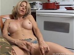 Amateur Porn Tube, Real Wife, Amateur Swinger Wife, Hard Rough Sex, Hardcore, Hot MILF, Hot Mom and Son, Hot Wife, housewife Nude, Master Abuses Slave, Masturbation Hd, older Mature, Real Amateur Cougar, milfs, free Mom Porn, vagin, Wet, Wet Pussy, Milf Housewife, Aged Babe, Perfect Body Anal
