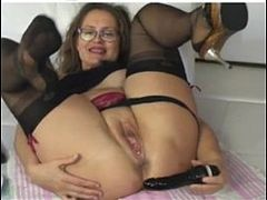 ass Fucked, Butt Toys, Anal Fuck, Slut Anal Squirt, Anal Training Dildo, Bubble Ass, Cum Inside, Girl Butt Creampied, Extreme Dildo, fuck, hand Job, Hard Anal Fuck, Teen Hard Fuck, hard, Amateur Teen Masturbation, older Women, Amateur Milf Anal, Mature Handjob Hd, Oral Sex Compilation, Romanian Amateur, Crying, Softcore Movies, squirting, Naked Young Girls, Teen Anal Fucking, Teen In Threesome, Hardcore Threesome, huge Toys, 19 Yo Teens, Threesomes, Assfucking, Buttfucking, Cum On Ass, Finger Fuck, fingered, Perfect Ass, Perfect Body Masturbation, Sperm in Pussy, Teen Big Ass, 18 Teens