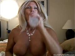 Blonde, Blonde MILF, Busty Cougar, Girl Fuck Orgasm, Cumshot, Facial, girls Fucking, Grandma Boy, grandma, Hot MILF, mature Women, Milf and Young Boy, milf Women, Old and Young Porn, Huge Boobs, Young Nymph Fucked, Old, Blond Teens Fuck, Cum on Tits, Sexy Granny Fuck, Milf, Perfect Body Milf, Sperm, Boobies Fuck