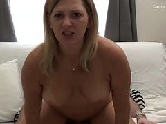 Epic Tits, Cougars, Creampie, Creampie MILF, Creampie Mom, Hot MILF, Hot Milf Fucked, milfs, hot Mom Porn, Natural Tits, Perfect Body Amateur Sex