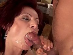 suck, cougar Women, Czech, Czech Mature Cunt Fuck, fuck Videos, gilf, Dp Hard Fuck Hd, Hardcore, Hot MILF, mature Women, m.i.l.f, Oldje Grandpa Fuck Teen, squirting, Older Cunts, Gilf Bbc, Hot Milf Anal, Perfect Body Anal Fuck