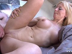 anal Fucking, Booty Fucked, Huge Tits Movies, Massive Melons Ass Fuck, blondes, Breast, Fucked Public Bus, chunky, Amateur Girl Cums Hard, Cum on Tits, Cumshot, French, Francaise Anal, Frenche Milf, Frenche Milf, Francaise Mature, fuck, Hot Mom and Son Sex, Hot Mom Anal Sex, Mature, Mature Anal Hd, moms Sex, Mom Anal Creampie, Milf Neighbor, nudes, Huge Natural Tits, Assfucking, Barebreasted Chick, Buttfucking, Euro Women Fuck, Perfect Body Amateur, Sperm Party, Titties Fucked