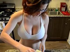 Creampie Mom Top Sex Tubes