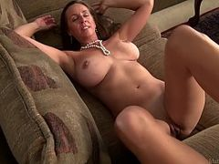 Huge Tits Movies, Boobies, Hot MILF, Hot Mom and Son, older Mature, milfs, free Mom Porn, Babe Swap, Huge Natural Tits