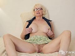 Amateur Porn Tube, Real Wife, Girl Cums Hard, Pussy Cum, Glasses, Hard Rough Sex, Hardcore, Hd, Hot MILF, Masturbation Hd, Solo Masturbation Hd, milfs, Milf Solo Hd, Nipple Play, Nipples, cumming, vagin, Softcore Sex Scene, erotic, Passion, Hot Mom and Son, Perfect Body Anal, Sologirls Masturbating Masturbation, Sperm Compilation