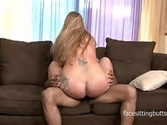 Very Big Dick, Black Girls, Monster Afro Dicks, blondes, Blonde MILF, Hard Caning, Real Cuckold, Fucked by Massive Cock, Domination Sex, black, Ebony Big Cock, Black Cougar Babes, Chubby Milf, Fat Milf Cunts, worship, Hot MILF, Hot Wife, Housewife, nude Mature Women, Black Mom, milfs, Real, Real Homemade Wife, 20 Inch Dick, Aged Gilf, Wifes First Bbc, My Friend Hot Mom, Perfect Body Masturbation