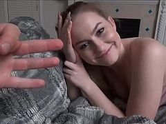 18 Yo Teenies, Nude Amateur, Homemade Student, blond Teenage Cuties, Blonde, Uk Sluts Fuck, Wife Fantasy, fuck, Playing Sex Games Couples, Big Ass Mom, p.o.v, Young Girls, Teen Slut Pov, Young Sex, 19 Yr Old Girls, English, Perfect Body Amateur Sex, UK