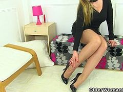 Uk Fucking, English Aged Chicks, cougar Women, Hot MILF, Hot Pants, mature Women, m.i.l.f, Nylon, Pantyhose, Big Dick Tight Pussy, UK, gym, Yoga Pants, Older Cunts, Uk Mature Non professionals, british, Hot Milf Anal, Perfect Body Anal Fuck