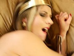 anal Fucking, Arse Drilling, suck, Blowjob and Cum, Blowjob and Cumshot, tied, Adult Comic, Cosplay, Cum, cum Shot, girls Fucking, Hard Anal Fuck, Hardcore Fuck Hd, hard Core, 720p, Nude, Amateur Whore, Domination, Superhero, Assfucking, Sluts Without Bra, Buttfucking, Perfect Body Amateur Sex, Sperm in Mouth