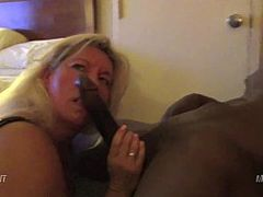 American, Hot MILF, Hot Wife, Interracial, milf Women, Submissive Wife, Mature Housewife, Real Wife Interracial Fucked, Milf, Perfect Body Milf