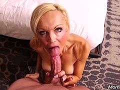 Amateur Porn Tube, Girlfriend Butt Fuck, Real Wife, ass Fucking, Anal Fucking, Cougar Sex, Facial, fucked, Gorgeous, Horny, Hot MILF, Hot Mom and Son, Hot Mom Anal Sex, milfs, Milf Anal Creampie, Milf Pov, free Mom Porn, Stepmom Anal, Stepmom Pov, p.o.v, Pov Woman Butt Fucked, Whore Fuck, Assfucking, Buttfucking, Perfect Body Anal