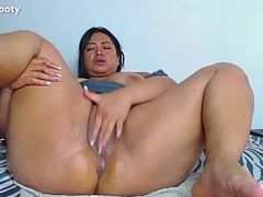 anal Fuck, Arse Fuck, Round Ass, chub, Fatty Women Butt Fuck, Big Ass, Bootylicious Girls, Round Butt, Colombian Anal, Curvy Booty, Dirty Girls, Hot MILF, Latina Wife, Big Butt Latina, Latina Milf Pov, Latino, m.i.l.f, Milf Anal Creampie, MILF Big Ass, thick Girl Sex, Assfucking, Buttfucking, Hot Milf Anal, Oil Massage and Fuck, Perfect Ass, Perfect Body Anal Fuck