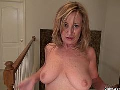 Hot MILF, Elegant Milf, m.i.l.f, Older Cunts, Hot Milf Anal, Perfect Body Anal Fuck
