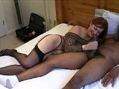 Husband Shares Wife Hd Porn Clips