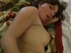 Amateur Handjob, Homemade Girls Sucking Cocks, Homemade Mummies, Big Beautiful Tits, blowjobs, Public Bus Sex, chunky, Huge Tits Amateur Women, Huge Melons Mom, Fetish, Hot MILF, Mom Anal, Kinky Gangbang, m.i.l.f, mom Porno, tattooed, Huge Boobs, Perfect Body