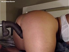 Huge Ass, African Girls, china, Chinese Ass, Chinese Pussy, Wall Dildo, afro, Latina Wife, Latino, Machine Dildo, vagin, Vagina Pump, thick Thighs Porn, Thick Black Anal, dildo, Adorable Chinese, Girl Butt Toying, Ebony Massive Booty, Big Booty Latina Milf, Perfect Ass, Perfect Body Anal