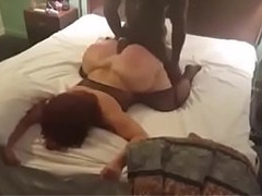 Ass, Bbc Threesome, fat, big Butt, Big Beautiful Ass, Rough Doggystyle, ethnic, Big Booty Moms, super Sized Big Beautiful Woman, Perfect Ass, Perfect Body Teen