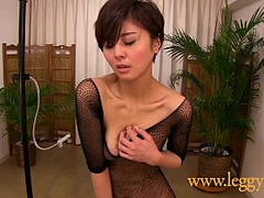 Japanese Softcore Free Porn