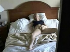 Amateur Shemale, Caught, Spy Masturbation, Hot Milf Fucked, Masturbation Hd, sex With Mature, Amateur Mature, hot Mom Porn, Milf Voyeur, Exhibitionists Fucking, Perfect Body Amateur Sex