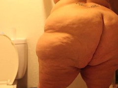 Nude Amateur, Juicy Butt, Chubby Girl, Big Ass Mom, super Sized Big Beautiful Woman, Perfect Ass, Perfect Body Amateur Sex