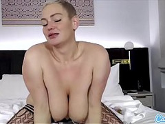 Round Ass, chub, Big Ass, Milf Tits, blondes, Round Butt, Masturbation Real Orgasm, Polish, Shaved Pussy, Shaving Her Pussy, Tattoo, Huge Natural Tits, Perfect Ass, Perfect Body Anal Fuck