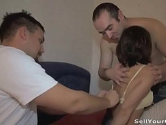 Puffy Teen Nipples, Monster Pussy Chick, Epic Tits, cocksucker, Brunette, rides, Beauties Fucked Doggystyle, facials, handjobs, puffy, clitor, Riding Cock Orgasm, shaved, Shaving Her Pussy, Skinny, Girls Strip, Swallowing, Natural Tits, Finger Fuck, fingered, Perfect Body Amateur Sex, Real Strip Club