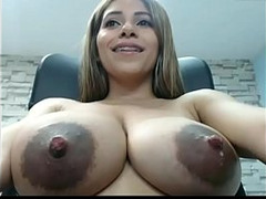 Boobies, Public Transport, juicy, Close Up Orgasms, Fetish, Milky Boobs, Latina Wife, Latina Boobs, Latino, Masturbation Hd, Solo Masturbation Hd, Milk Squirting Tits, erotic, spain, Huge Natural Tits, dildo, Huge Tits Movies, Wall Dildo, Perfect Body Anal, Sologirls Masturbating Masturbation