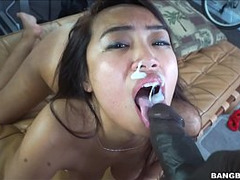 anal Fucking, Arse Drilling, Asian, Asian and BBC, Asian and Black Cock, Asian and Black Teen, Av Butt Fucked, Asian Ass, Asian Big Ass, Asian Big Cock, Asian Interracial Sex, Asian Legal Teenie, Oriental Teens Butt Fuck, Round Ass, Ringhole, Wife Bbc, booty, Big Ghetto Butts, Monster Penis, Big Cock Anal Sex, Ebony Girl, Black and Asian, Black and Japanese, Huge Black Cocks, Black Legal Teenies, rides Dick, Ebony, Ebony Slut Butt Fuck, Ebony Big Booty, Ebony Big Cock, Ebony Teen, facials, Interracial, Mature Interracial Anal, Jav Videos, Japanese and Black Cock, Japanese Anal, Japanese Big Ass, Japanese Big Ass, Japanese Big Cock, Japanese Interracial Uncensored, Cute Japanese Teen, Japanese Teen Anal, Amateur Rides Orgasm, Tiny Penis, Young Xxx, Young Anal, Teen Big Ass, Big Dick Tight Pussy, Massive Cocks, 18 Yo Asian, 18 Yo Black Babe, 19 Yr Old, Adorable Oriental Slut, Adorable Japanese, Assfucking, Buttfucking, Japanese Uncensored Teen, Perfect Asian Body, Perfect Ass, Perfect Body Amateur Sex, Young Slut
