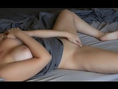 Amateur, Teen Amateurs, Pussy Fucked on Bed, Cum on Her Tits, Gorgeous Breast, Groping on Bus, Busty, Huge Boobs Amateur Woman, Busty Young Amateur Teen, Caught, Women Caught, Homemade Couple Hd, Amateur Masturbating, Orgasm, Teen Sex Videos, Huge Boobs, 19 Yo Girls, Mature Perfect Body, Young Girl