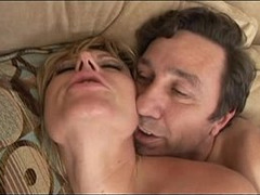 ass Fucked, Butt Fuck, Booty Ass, phat Ass, Girl With Big Pussy Lips, blondes, bj, Blowjob and Cum, Blowjob and Cumshot, Cum on Face, Sluts Butt Creampied, Pussy Cum, cum Shot, fucked, Lesbian Oil Ass, vagin, Tattoo, Titjob Compilation, Assfucking, Buttfucking, Cum On Ass, Perfect Ass, Mature Perfect Body, Amateur Sperm in Mouth, Girl Titty Fucking