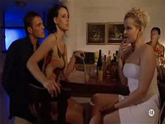 anal Fuck, Ass Drilling, Public Restaurant, Clothed Lady Fucking, Girl Cum, cum Shot, French, Francaise Anal, French In Public, fucked, Mirror, flash, Public Anal Sex, Public Nudity, Assfucking, Buttfucking, Perfect Body, Amateur Sperm in Mouth
