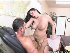 Tits, riding, Giant Dicks, Cock Riding Cum, Stud, College Sex Party, Student Teacher Sex, Teacher and Student, Huge Boobs, Big Beautiful Tits, Perfect Body
