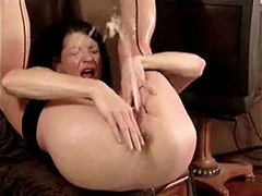 Face, Girl Mouth Fucking, Amateur Orgasm Squirt, Orgasm, pee, squirting, Amateur Teen Perfect Body