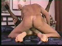 Big Butt, Bridesmaid Threesome, Creampie, Group Creampie, gang Bang, Licking Pussy, Babes Get Rimjob, Perfect Ass, Amateur Teen Perfect Body, Teen Stockings, Trimmed Pussy Milf