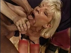 suck, Monster Dildo, French, Mature Francaise, German Gilf, grandmother, Group Sex Party, bushy Pussy, Hairy Mom, Hairy Pussy Fuck, mature Mom, peeing, hole, tattooed, dildo, Hairy Cunt, Finger Fuck, fingered, French Big Cock, Perfect Body Amateur, Amateur Teen Stockings