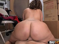 18 Yo Pussy, 18 Year Old Latina Girls, Amateur Tube, Non professional Booty Fucking, Anal, Butt Fucking Casting, Arse Drilling, Perfect Butt, big Butt, Perfect Tits, Massive Melons Booty Fuck, Booty Women, Butts Fucking, Cunt Fucking for Money, interview, cheating Wife, Cheating Latina, Coed, Cum Pussy, Woman Booty Creampied, facials, Hard Anal Fuck, Amateur Hard Rough Sex, Hardcore, Young Latina, Latina Amateur, Big Butt Latina Milf, Latino, Pov, Pov Babe Ass Fucked, Boobs, Van, Assfucking, Buttfucking, Pussies Close Up, Cum On Ass, Cum on Tits, Cash for Sex, Perfect Ass, Amateur Milf Perfect Body, Sperm Inside