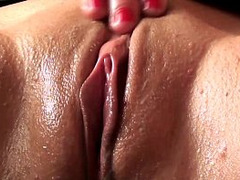 Amateur Fucking, Pussies Closeup, Massive Toys, Masturbation Compilation, Pussy, Pussylips, vibrator, Wet, Real Wet Orgasm, Perfect Body Fuck