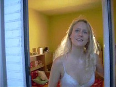 Blonde Young Pussies, Blonde, sucking, Blowjob and Cum, Blowjob and Cumshot, Girl Fuck Orgasm, Cumshot, fuck Videos, German Porn Stars, German Handjob Cumshot, German Teen, Handjob, Handjob and Cumshot, Very Hard Fucking, hardcore Sex, shaved, Shaving, Young Xxx, 18 Yr Old Deutsch Girls, 19 Yr Old Teenagers, Perfect Body Teen, Sperm in Throat, Young Babe