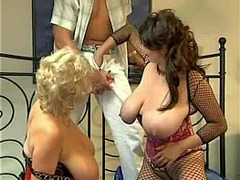 Anal, Double Anal Fisting, Butt Fuck, Monster Cunt, Blowjob, Blowjob and Cum, Blowjob and Cumshot, Corset Stockings Fuck, Girl Orgasm, Pussy Cum, Cumshot, fisted, nude Mature Women, Mature Anal Creampie, clitor, Surprise Threesome, Titfuck Compilation, 3some, Assfucking, Lingerie Cumshot, Buttfucking, Finger Fuck, Fingering, in Corset, Perfect Body Masturbation, Sperm in Pussy, Secretary Stockings