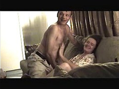 Amateur Handjob, Homemade Girls Sucking Cocks, Big Pussies Fucking, blowjobs, Blowjob and Cum, Blowjob and Cumshot, Brunette, Girls Cumming Orgasms, Pussy Cum, Cumshot, Fuck Friends Threesome, Hard Fast Fuck, hardcore Sex, mature Nude Women, Real Homemade Cougar, young Pussy, Real, Slut Share, Perfect Body, Sperm Compilation