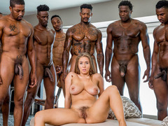 Wifes First Bbc, Black Girls, blondes, Hard Caning, Fucked by Massive Cock, black, Gangbang, ethnic, Amateur Interracial Anal Gangbang, Tattoo, Thin Brunette, Perfect Body Masturbation
